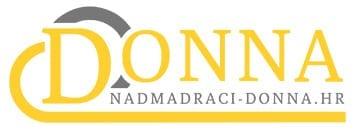 nadmadraci-donna.hr